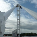 2 masts (edit)