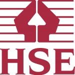 HSE 2