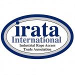 Irata-International-Logo-RGB (edit)